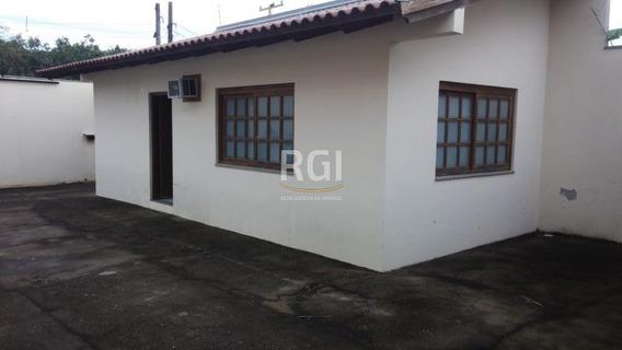 Terreno Em Rio Branco - Li50877754