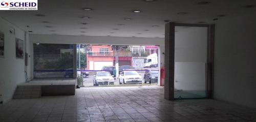 Imagem 1 de 7 de Oportunidade - Mr53521