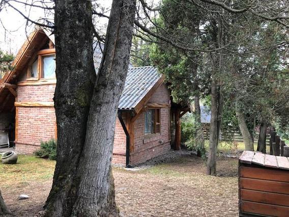 Venta Muy Buena Casa. Villa La Angostura