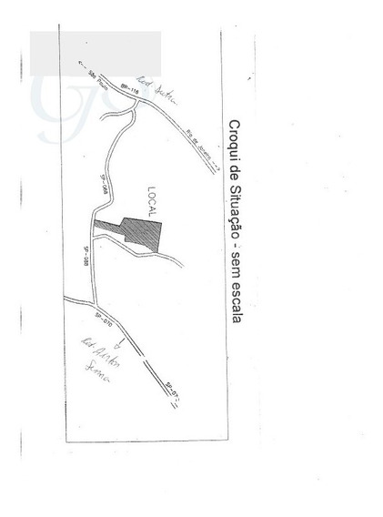 Terreno Para Venda, 500000.0 M2, Ribeiro - Arujá - 1499