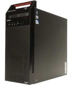 Desktop Lenovo® Thinkcentre Edge71 1577k1p