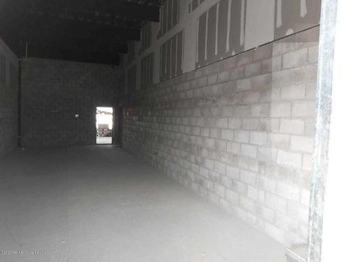 Local Comercial En Renta Queretano El Refugio 20204 Jl