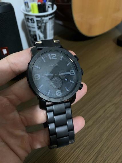 Relógio Masculino Fossil Jr1401
