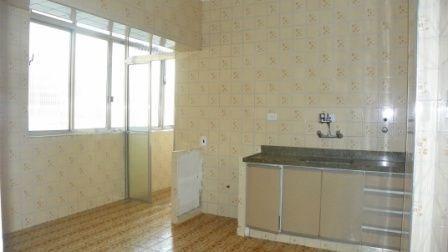 Imagem 1 de 18 de Apartamento - Ref: 2012