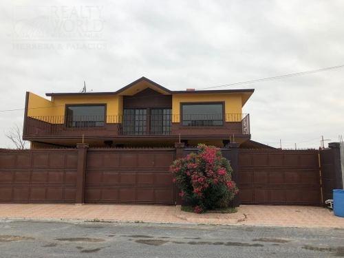 Casa - Portal Del Norte