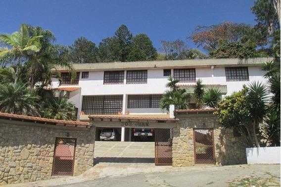 Casas Prados Del Este Mls #20-11680 0426 5779283