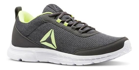 Tenis Reebok Speedlux 3.0 Caballero Oferta Sneakers Online