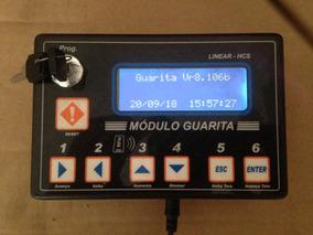 Modulo Guarita Linear - Hcs