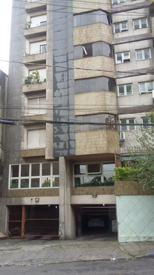 Apartamento Com 2 Dormitórios À Venda, 80 M² Por R$ 250.000 - Vila Veranópolis - Cachoeirinha/rs - Ap0433