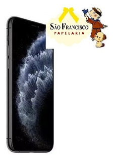 iPhone Apple 11 Pro 64gb - Preto
