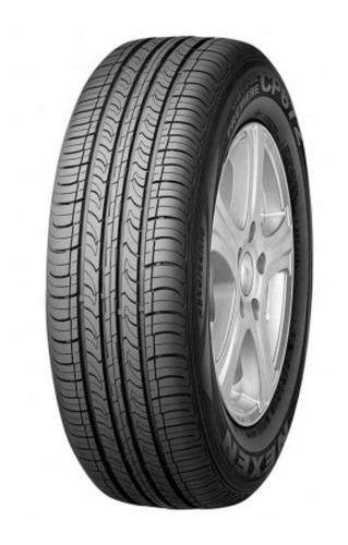 Llanta Nexen Tire CP672 195/55 R16 87V