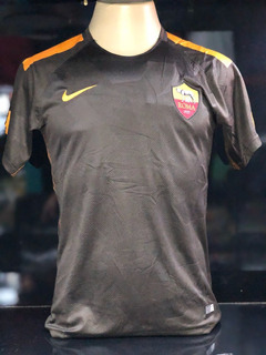 Camisa Roma Temp. 18