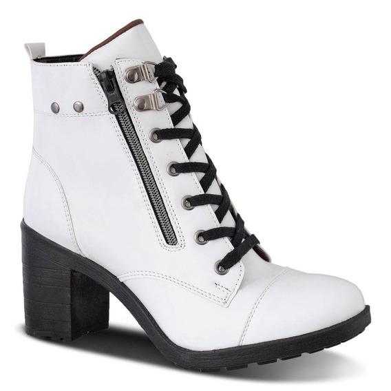 Bota Salto Alto Sapato Feminino Promoçao Coturnos