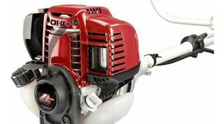 Roçadeira Profissional Gasolina 62cc 4 Tempos _similar Honda