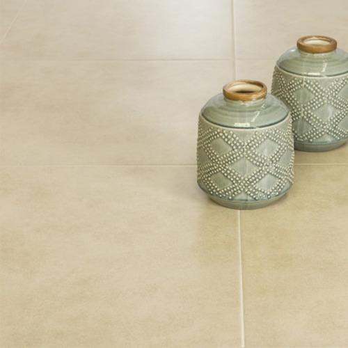 Imagen 1 de 10 de Porcelanato Mate Alto Transito M2 Alberdi Domo Natural 60x60