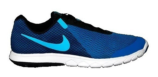 Tênis Nike Flex Experience Rn6 Corrida Academia Run Original