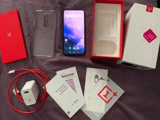 Celular Oneplus 7 Pro 256gb
