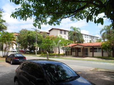 Apartamento Residencial À Venda, Jardim Santa Efigênia, São Paulo. - Ap1767