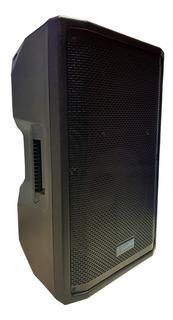 E-sound Eqx 12 Bafle 12 400w Rms Full Range Sonido Dj