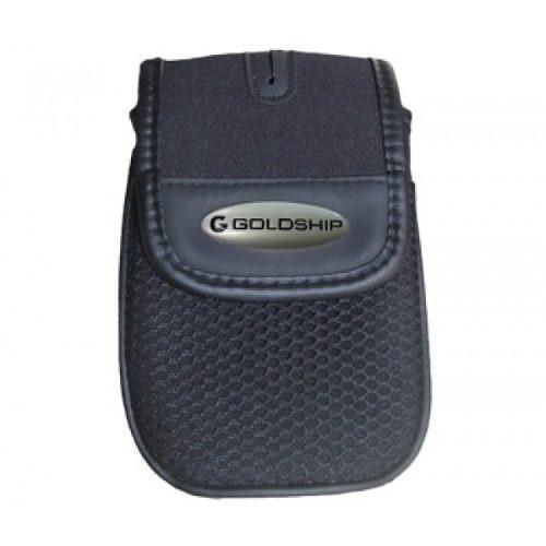 Bolsa Para Camera Digital Capri Cambag Goldship 0359