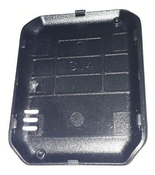 Tapa Trasera Para Smart Watch Dz09
