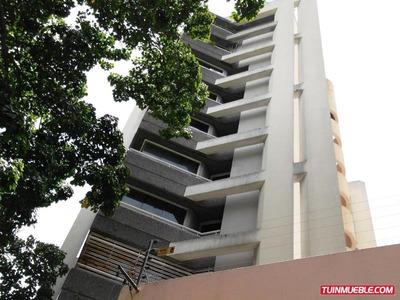 Apartamentos En Venta Mls #16-10680 Inmueble De Confort