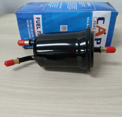 Filtro De Gasolina Kia Rio 1.5 Stylus