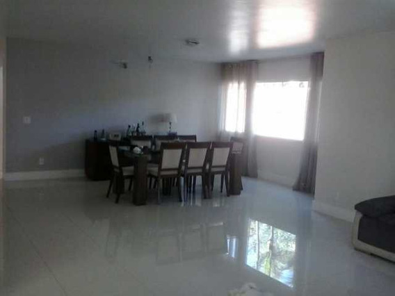 Casa Em Condomínio-à Venda-jacarepaguá-rio De Janeiro - Tacn50001