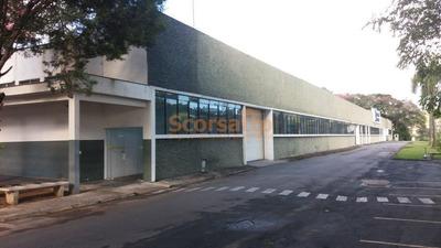 Galpão Industrial Para Venda E Locação, Jardim São Luís, Embu Das Artes. - Ga0166