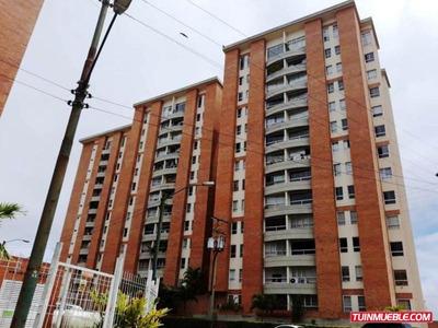 Apartamento Parque Caiza 18-2456 Rah Los Samanes
