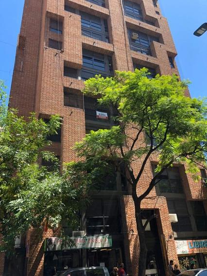 Nueva Cordoba - Departamento 2 Dormitorios Sobre Independencia