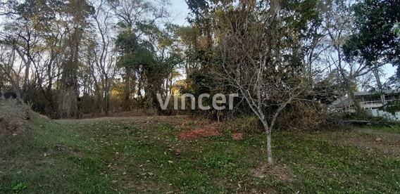 Terreno - Residencial Aldeia Do Vale - Ref: 137 - V-137