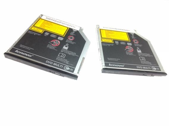 Gravador Dvd Notebook T61p Lenovo Original