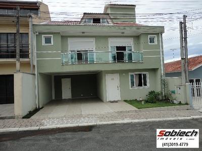 Condomínio Park Village Ii - Scc003 - 4406897