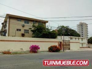 Apartamentos En Alquiler Sumy Hernandez 04141657555