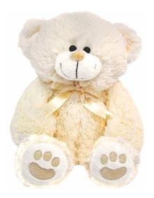 Urso Ursinho Pelúcia 60cm Presente Alta Qualidade
