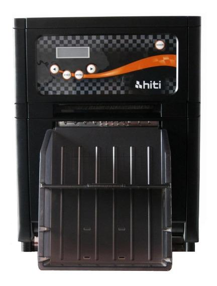 Impressora Hiti P 720l