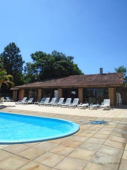 Apartamento Com 3 Dormitórios Para Alugar, 70 M² Por R$ 1.100/mês - Cavalhada - Porto Alegre/rs - Ap1537