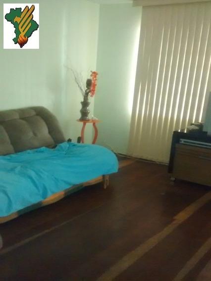 Casa A Venda 2 Dormitórios - Ca00039 - 3312627