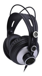 Auriculares Headphones Soundking Profesionales Planos Ej890
