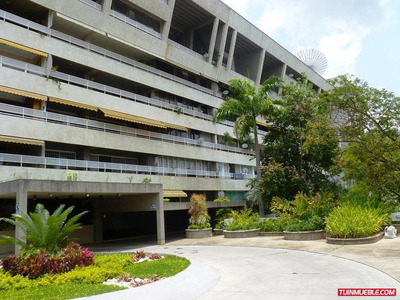 Apartamentos En Venta Fe Mls #17-492 Mr 04142354081
