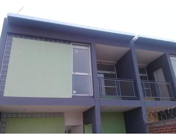 Vendo Duplex 2 Habitaciones, Excelente Nivel!!!