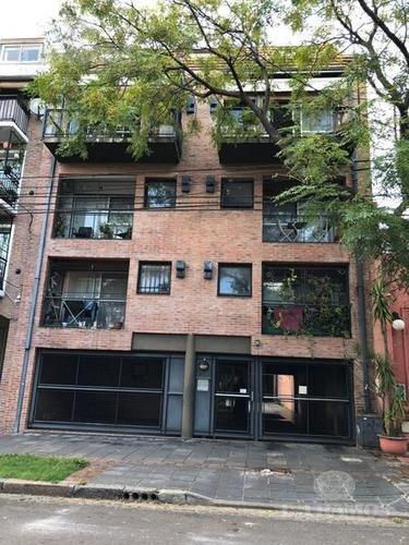 Impecable Y Moderno Departamento En Duplex En San Isidro.
