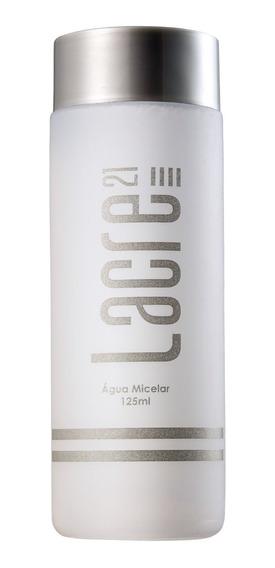 Lacre21 Male Tears - Água Micelar 125ml
