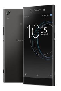Sony Xperia Xa1 Ultra G3226 C/ 64gb Tela 6 Dual Chip 23mpx