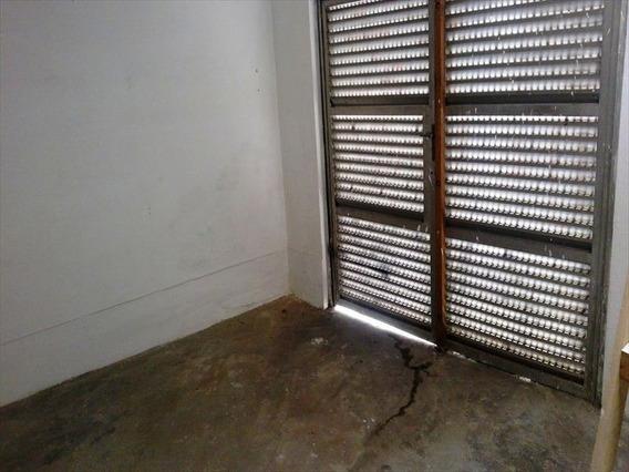 Ref.: 69900 - Casa Em Sao Paulo, No Bairro Mirandopolis - 3 Dormitórios