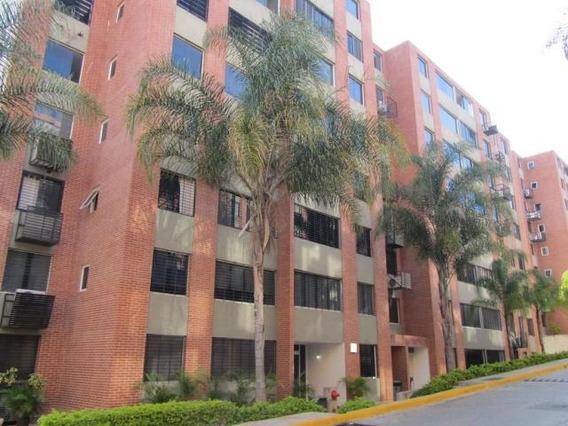Apartamento En Venta #19-14413 José M Rodríguez 0424-1026959