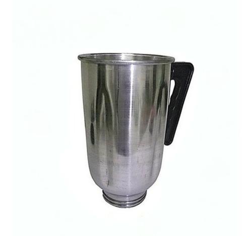 Vaso Para Licuadora Marca Oster De Aluminio Con Detalles Min