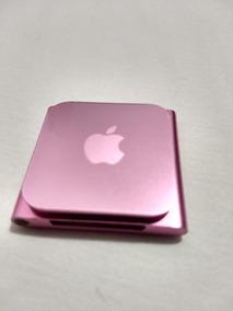 iPod Nano 6 8g
