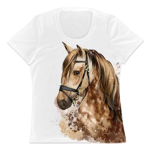 Camisetas Adultos Niños Animales Gato Leon Tigre Lobo Perro